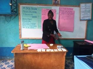 health awarenessprogramm_Eldoret2